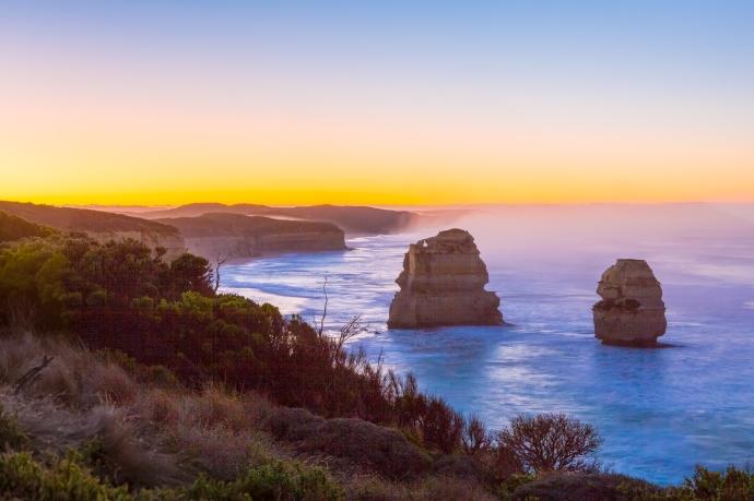 20160322-Australia-01571-HDR