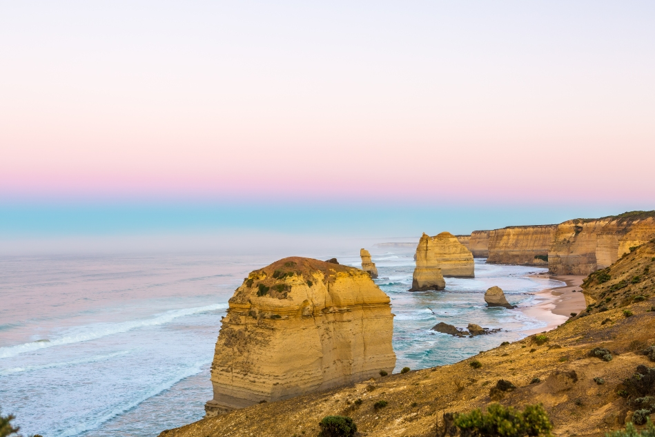 20160322-Australia-01604-HDR