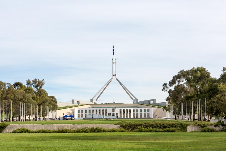 20160419-Australia-02085
