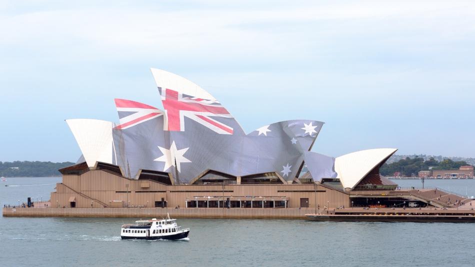 20160509-Australia-02412-Edit