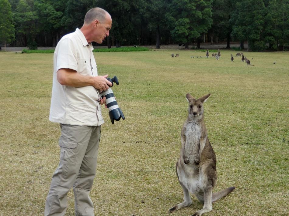 20160630-Australia-02929