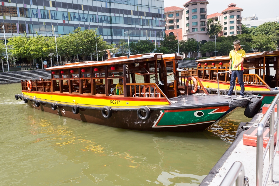 http://rivercruise.com.sg/about.php?p=history