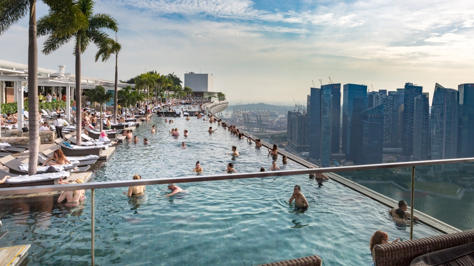 20161002-singapore-00109