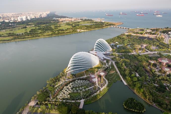 20161002-singapore-00111