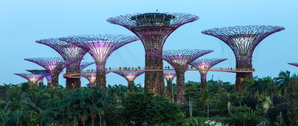 20161002-singapore-00128