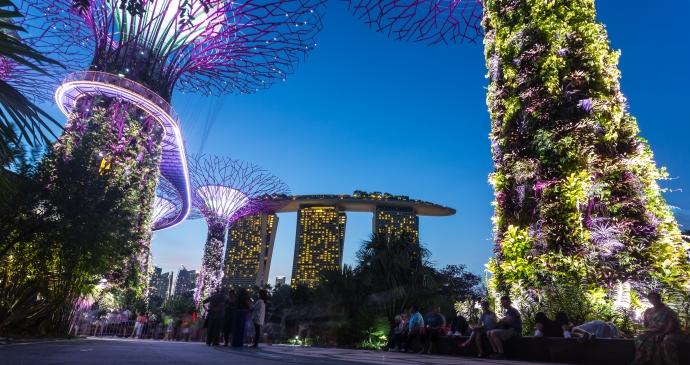 20161002-singapore-00136