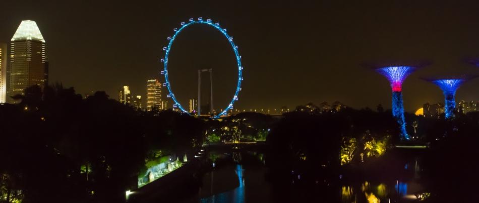 20161002-singapore-00139