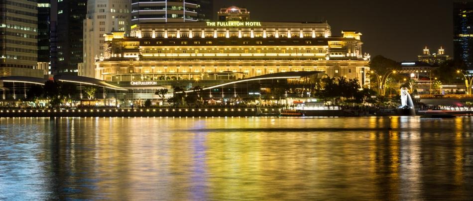20161002-singapore-00145