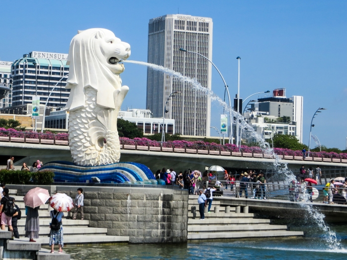 20161002-singapore-00155