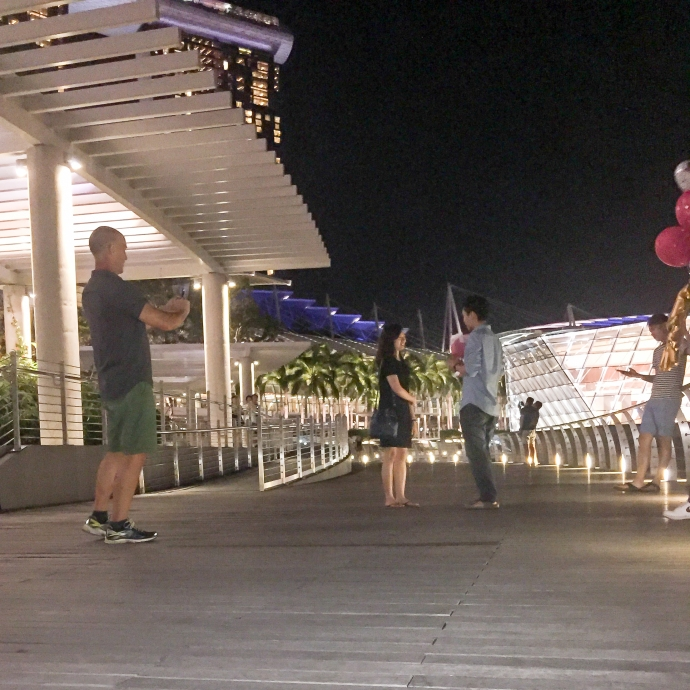 20161002-singapore-00190