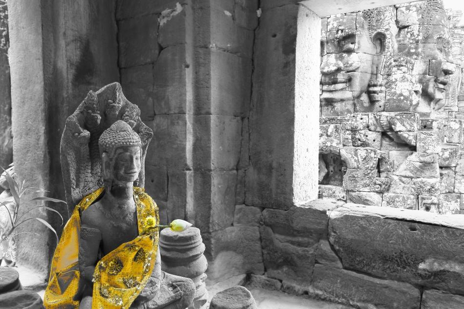 20161010-cambodia-00237-edit