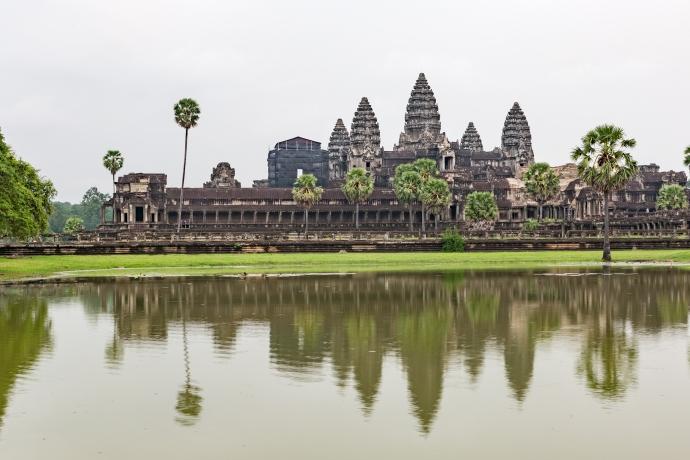 20161010-cambodia-00416-hdr