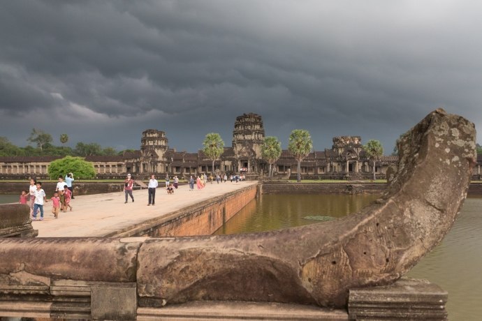 20161010-cambodia-00427