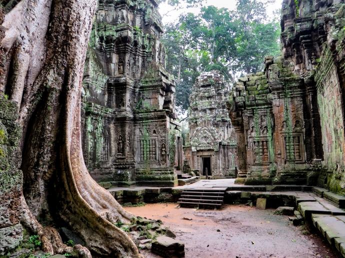 20161010-cambodia-00445