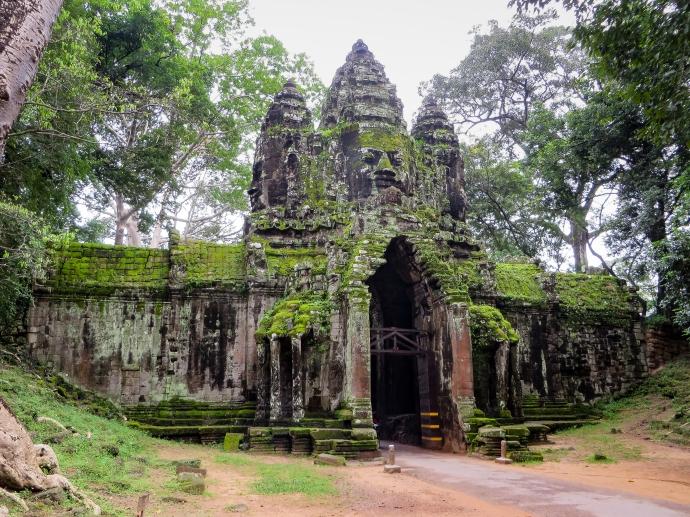 20161010-cambodia-00452