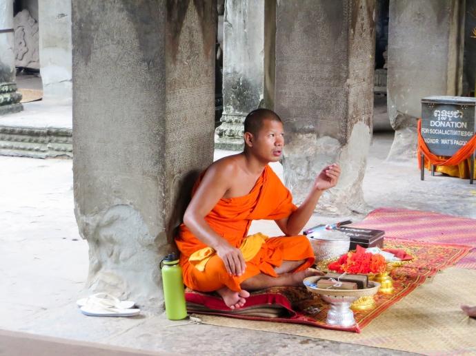 20161010-cambodia-00496
