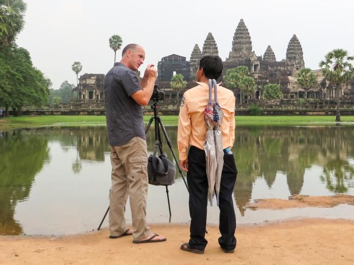 20161010-cambodia-00502