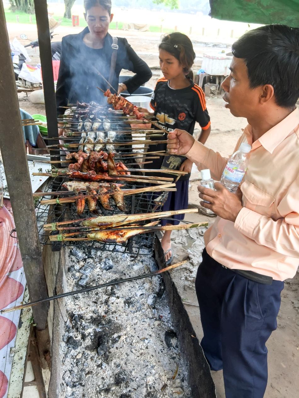 20161010-cambodia-00517