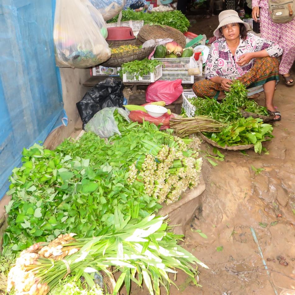 20161011-cambodia-00434