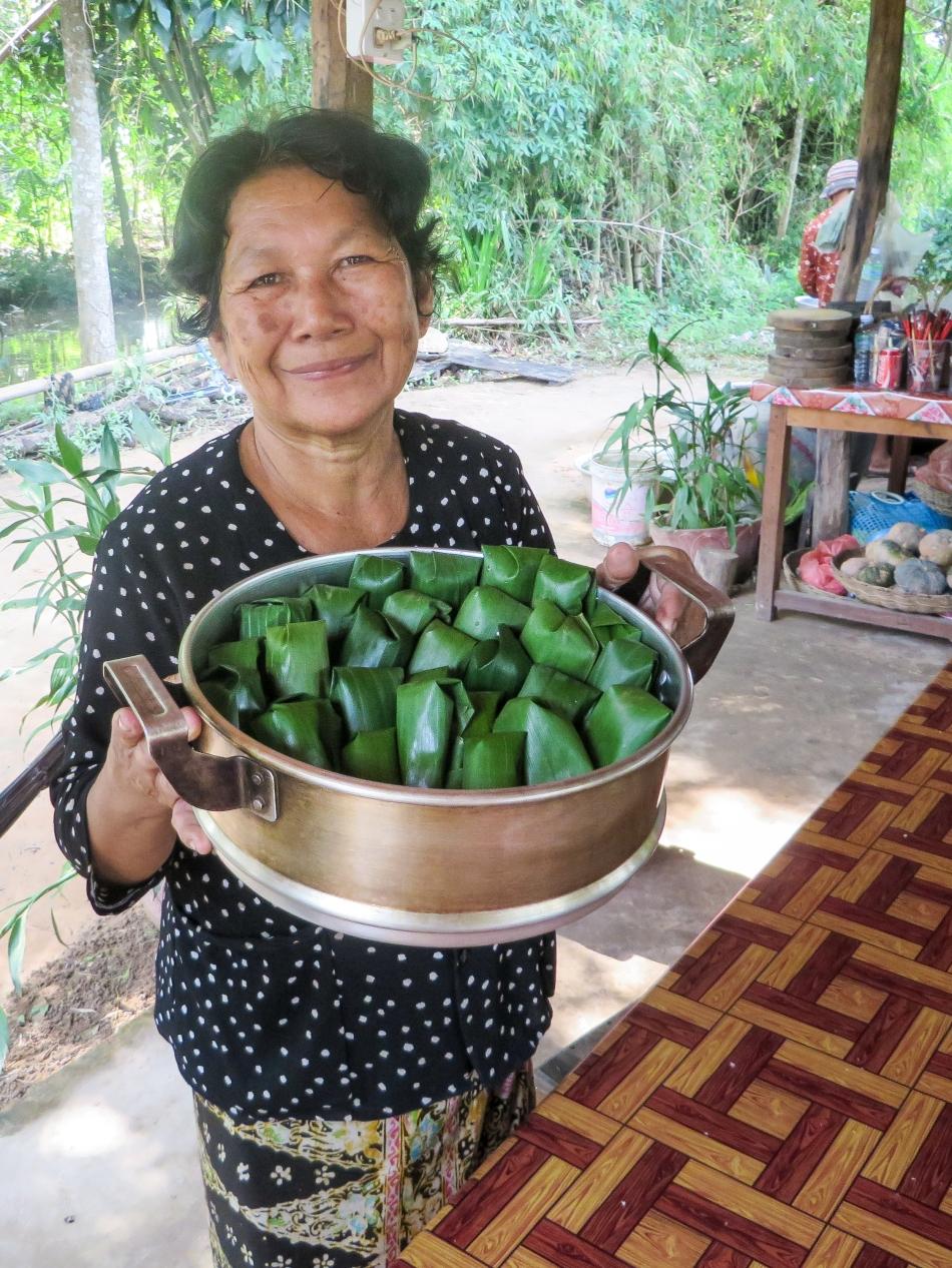 20161011-cambodia-00449
