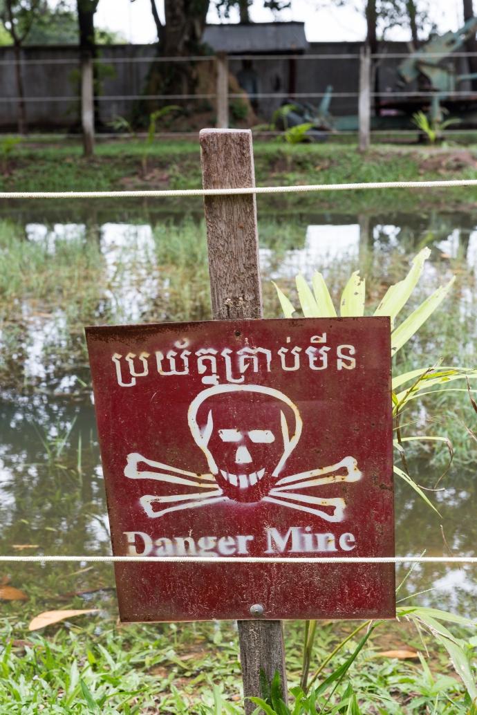 20161013-cambodia-00484