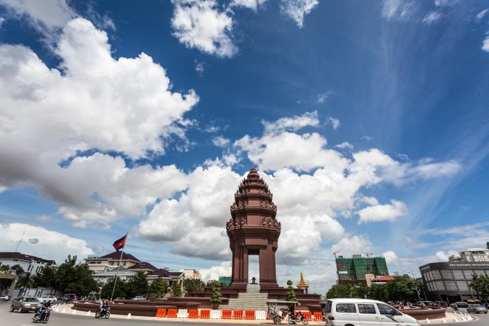 20161020-cambodia-00604
