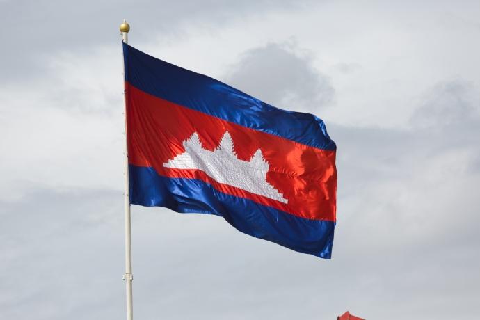 20161020-cambodia-00631