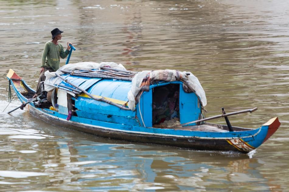 20161020-cambodia-00661