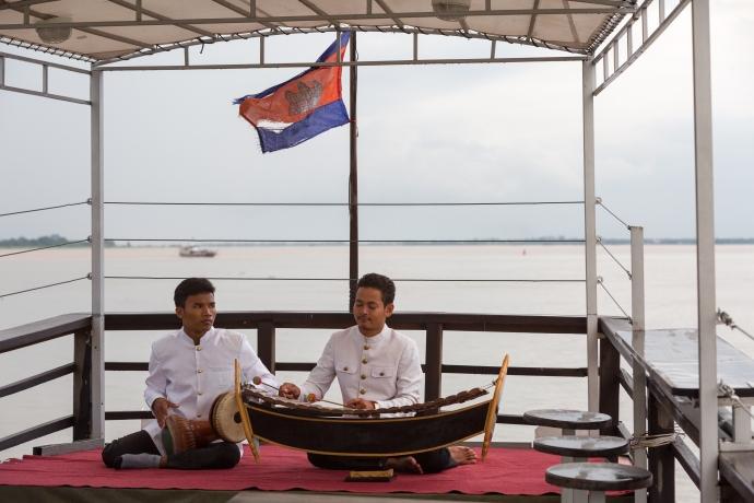 20161020-cambodia-00674