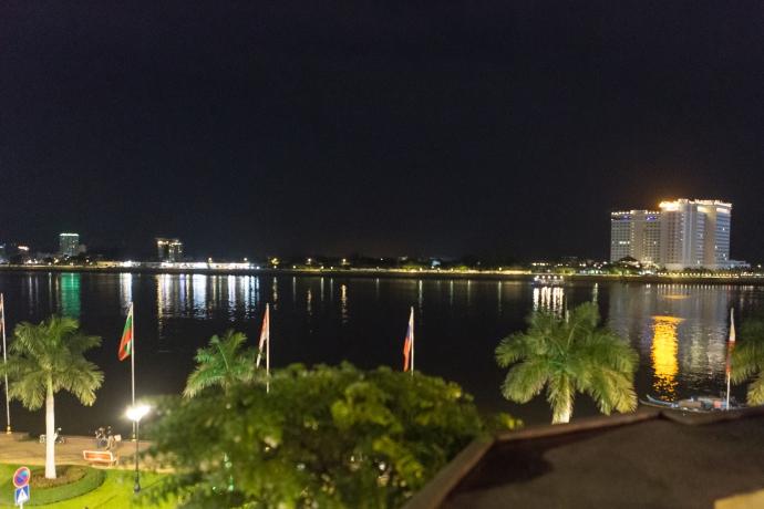 20161021-cambodia-00836