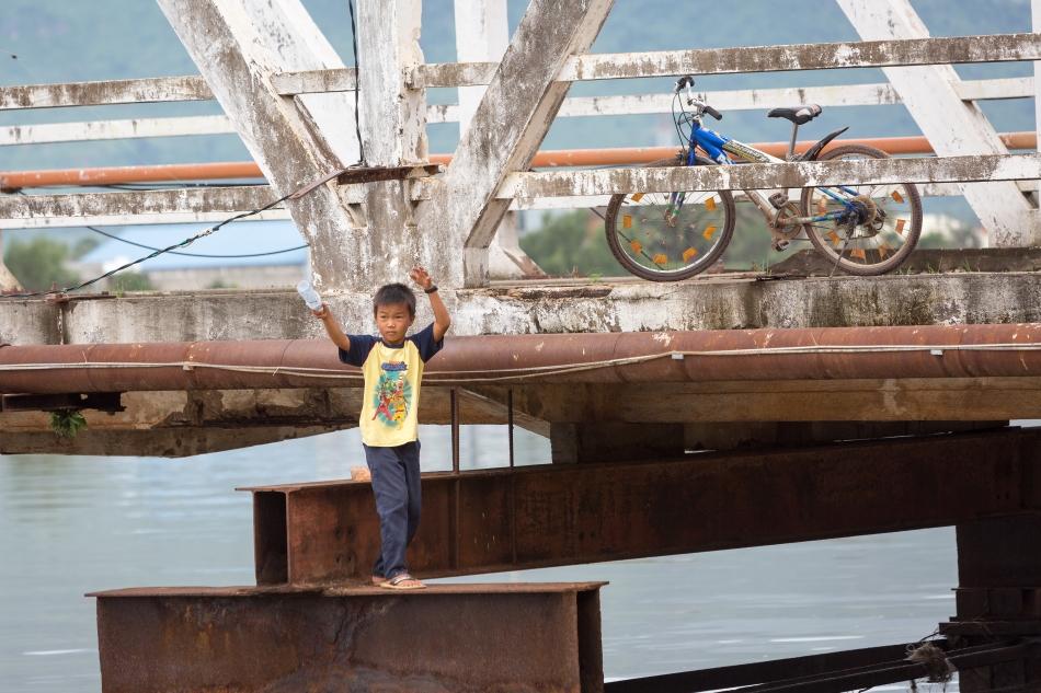 20161024-cambodia-00871