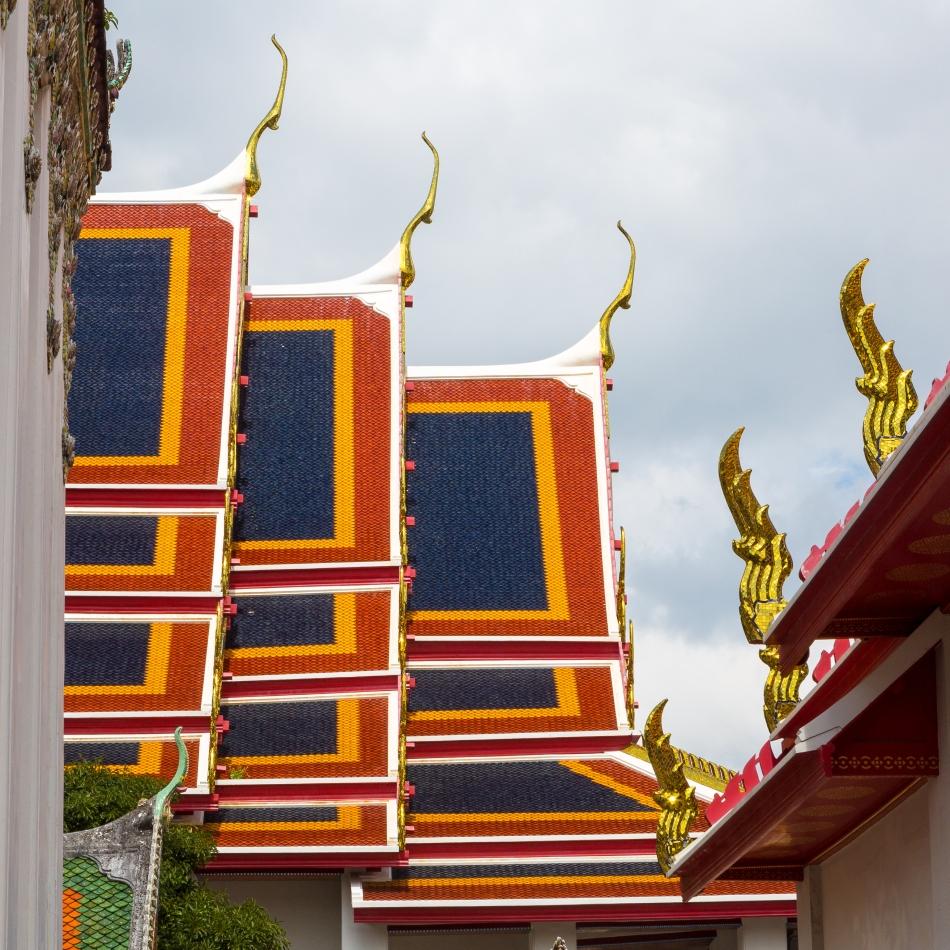 20161102-thailand-00029