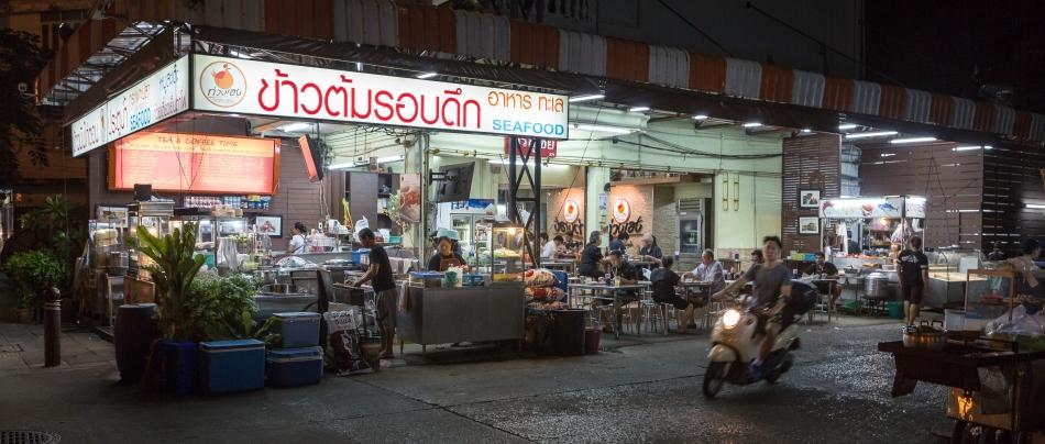 20161103-thailand-00123
