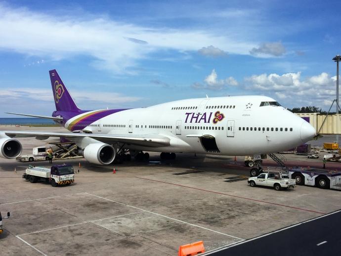 20161130-thailand-00138