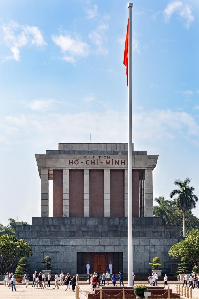 20161202-vietnam-00302