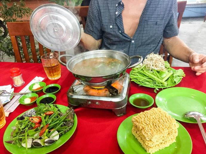 20170114-vietnam-00916