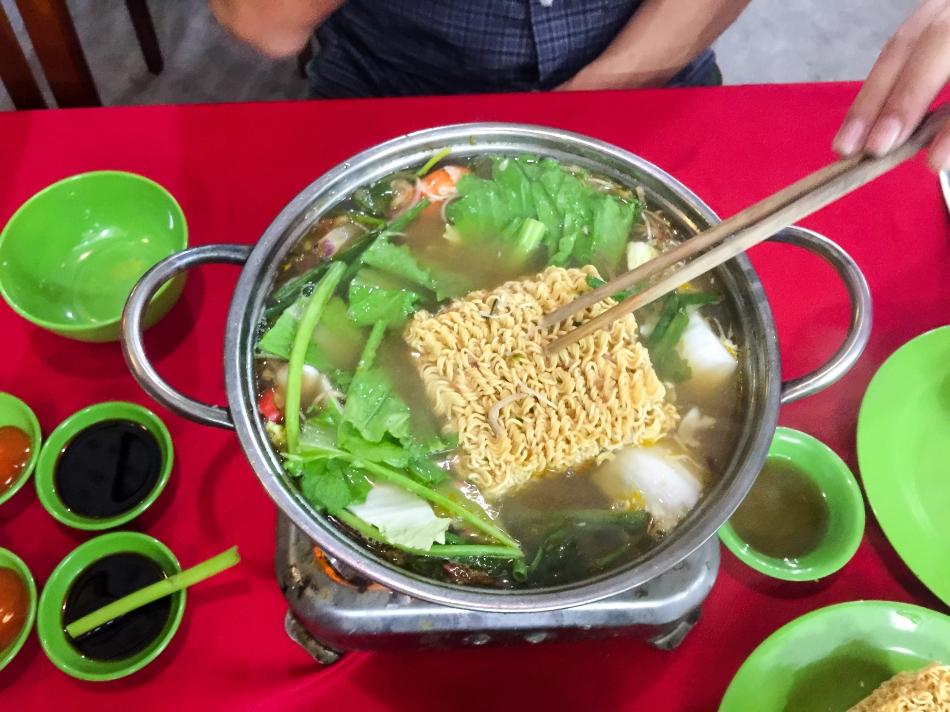 20170114-vietnam-00921