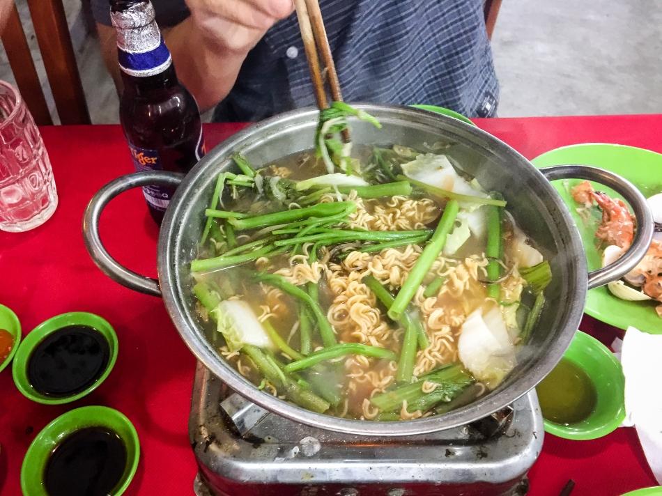 20170114-vietnam-00923
