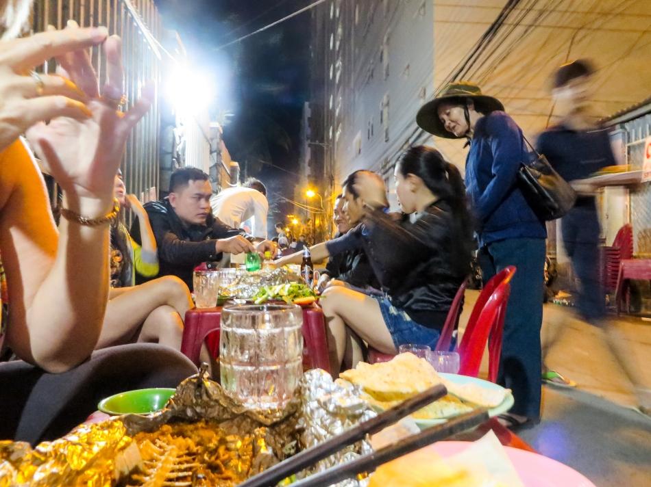 20170123-vietnam-00913