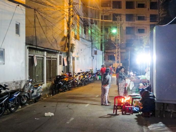 20170123-vietnam-00915