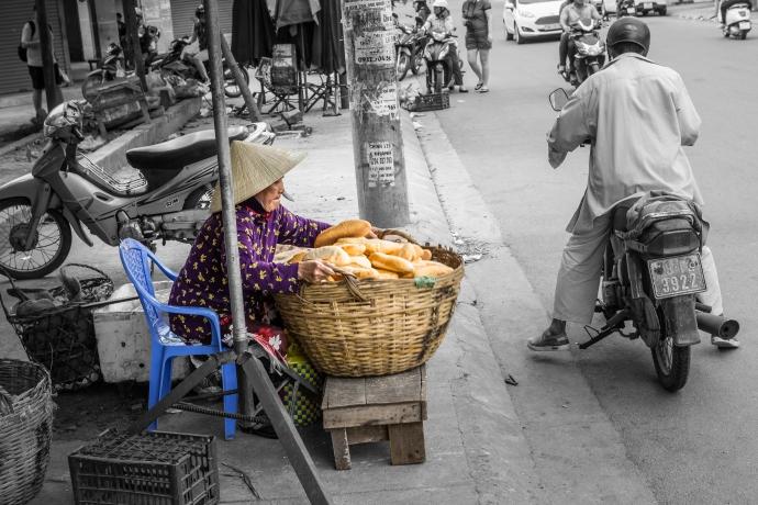 20170130-vietnam-00930-edit
