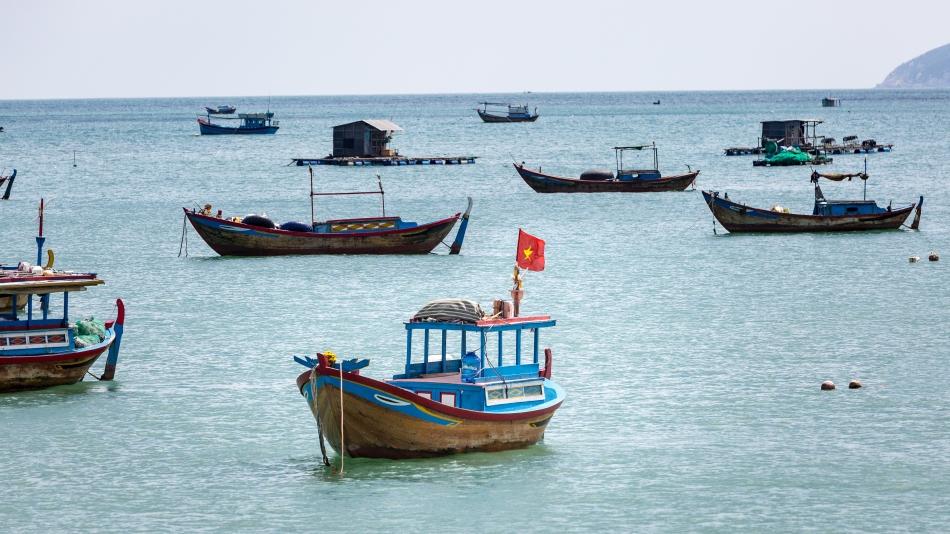 20170131-vietnam-00964