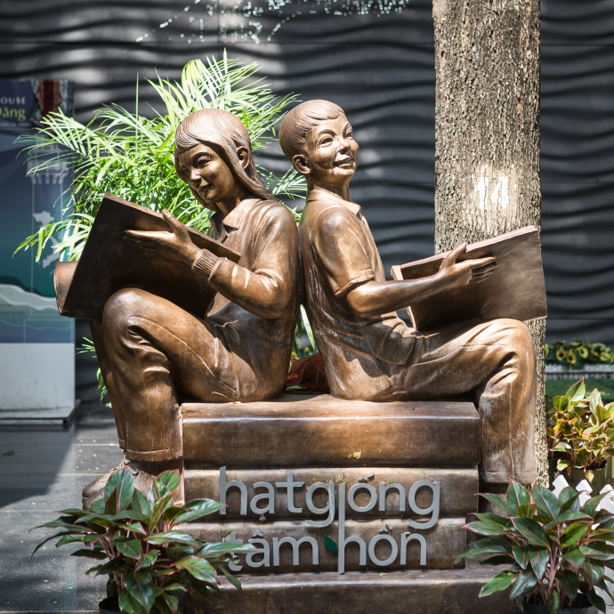 20170208-vietnam-00982