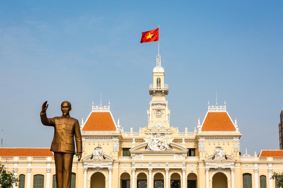 20170210-vietnam-01083