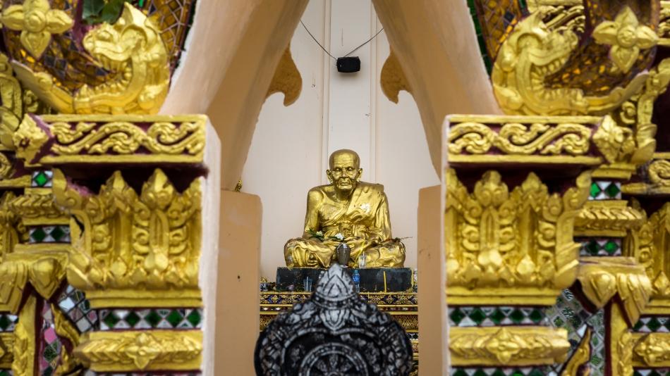 20170712-Thailand-00786